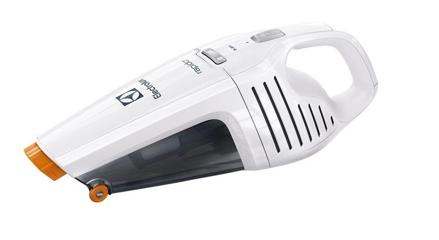 xml-baterijski-sesalnik-electrolux-zb5103w-0