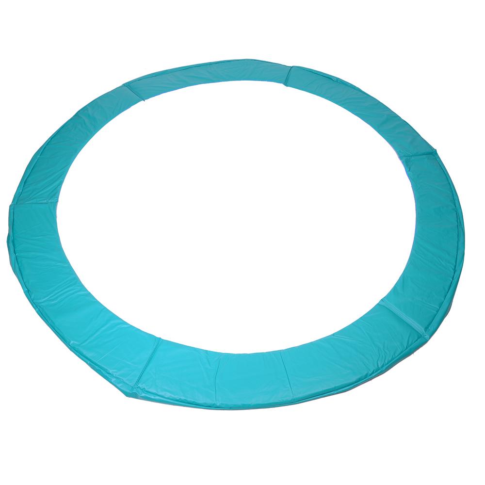 xml-blazina-za-vzmeti-za-trampolin-insportline-366-cm-0