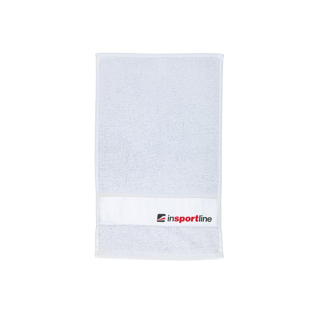 xml-brisaca-insportline-30x50-cm-0