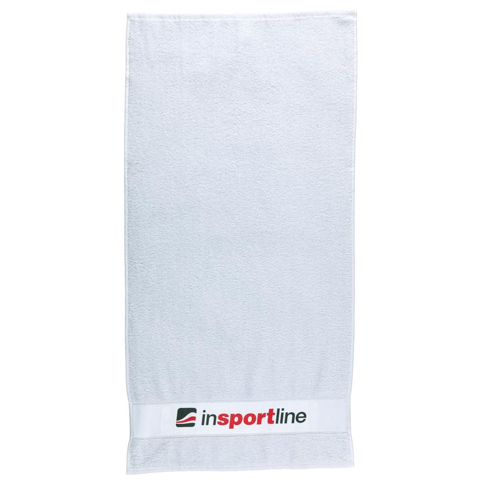 xml-brisaca-insportline-50x100-cm-0