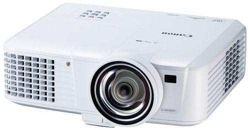 xml-canon-lv-wx300st-mm-projektor-0