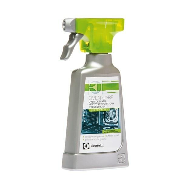 xml-cistilo-za-pecice-v-spreju-electrolux-e6ocs106-0
