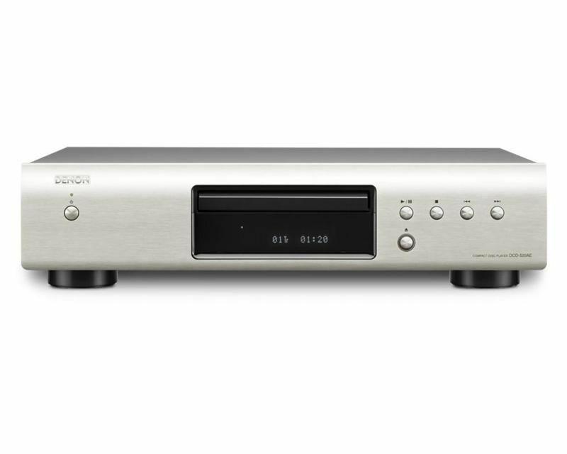 xml-denon-cd-predvajalnik-dcd-520ae-srebrn-0