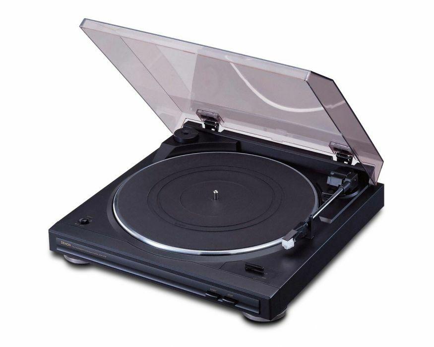 xml-denon-gramofon-dp-29f-0