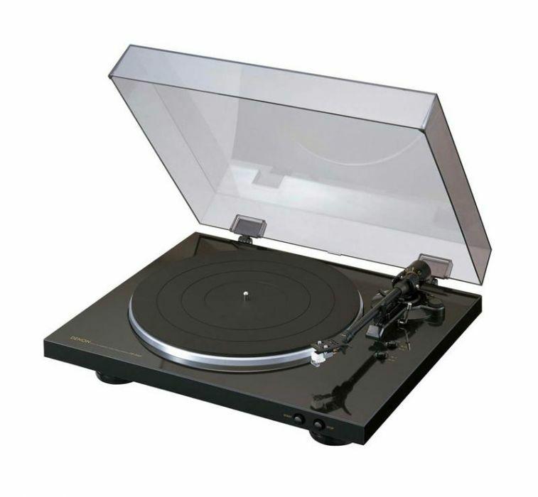 xml-denon-gramofon-dp-300f-crn-0