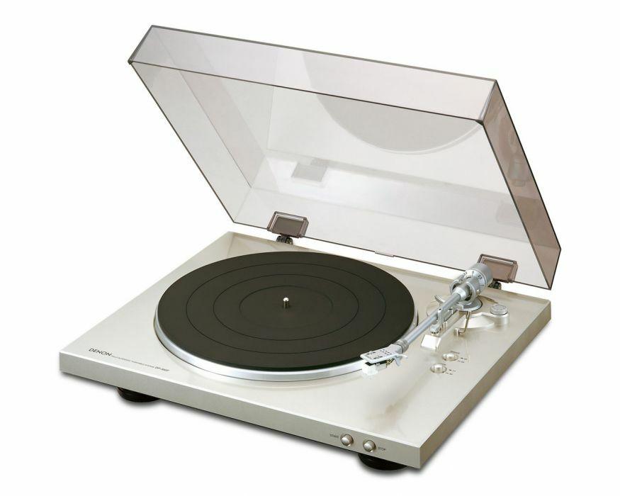 xml-denon-gramofon-dp-300f-srebrn-0