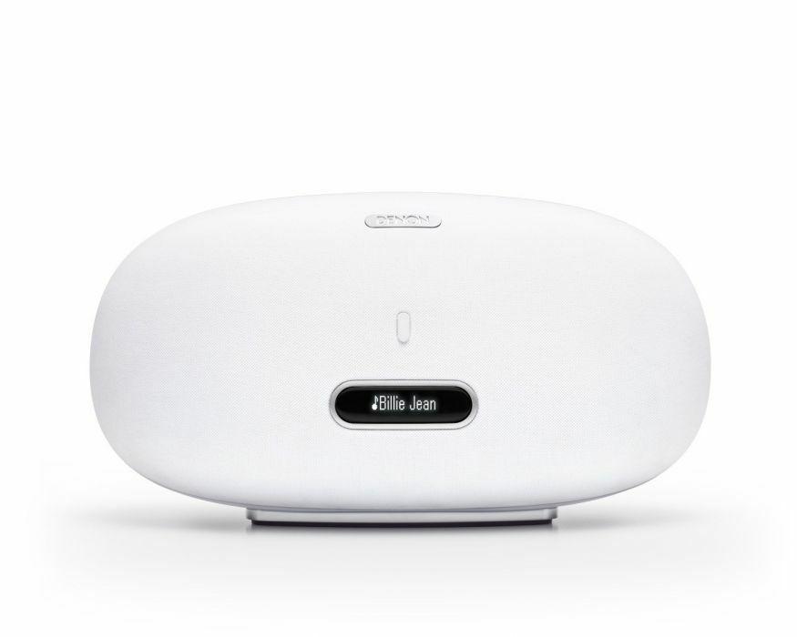 xml-denon-ipod-radio-dsd-500wte2-bel-0