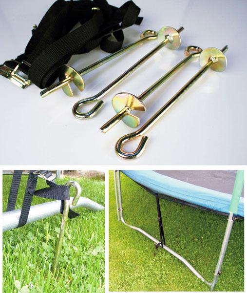 xml-dodatna-varovala-za-trampolin-4-kosi-v-setu-0