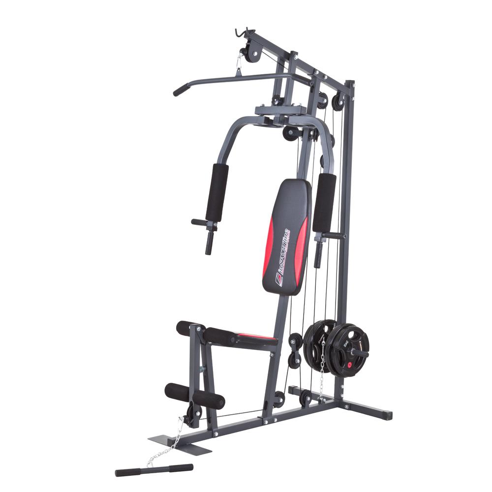 xml-domaca-fitnes-naprava-insportline-profigym-n10-0