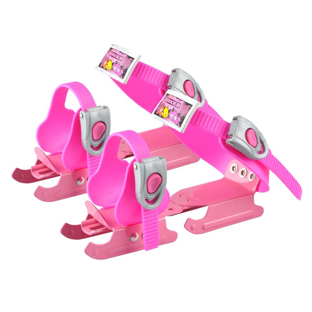 xml-drsalke-worker-duckss-pink-0