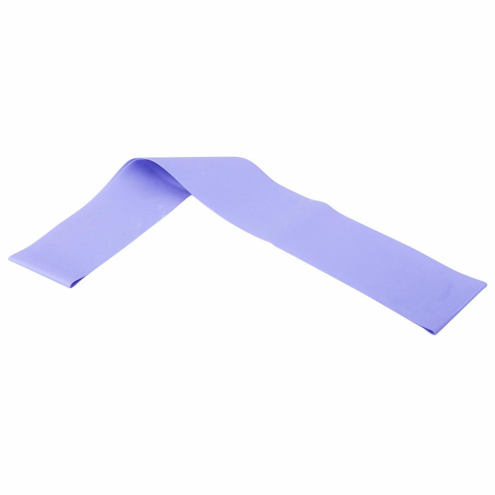 xml-elasticen-trak-insportline-hangy-70-cm-light-0
