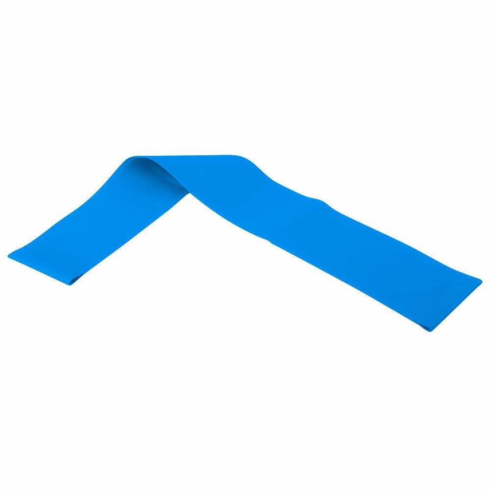 xml-elasticen-trak-insportline-hangy-70-cm-medium-0