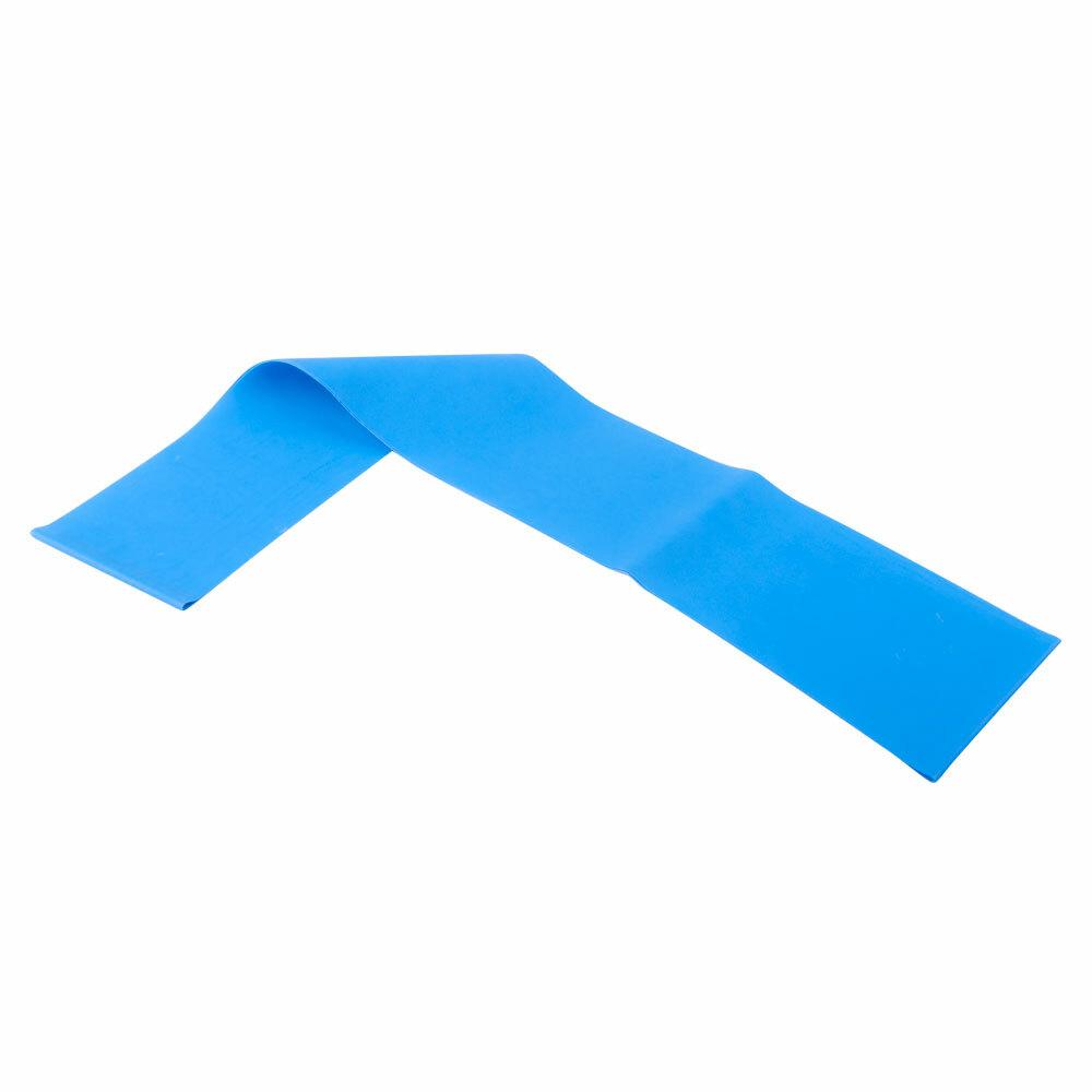 xml-elasticen-trak-insportline-hangy-90-cm-heavy-0