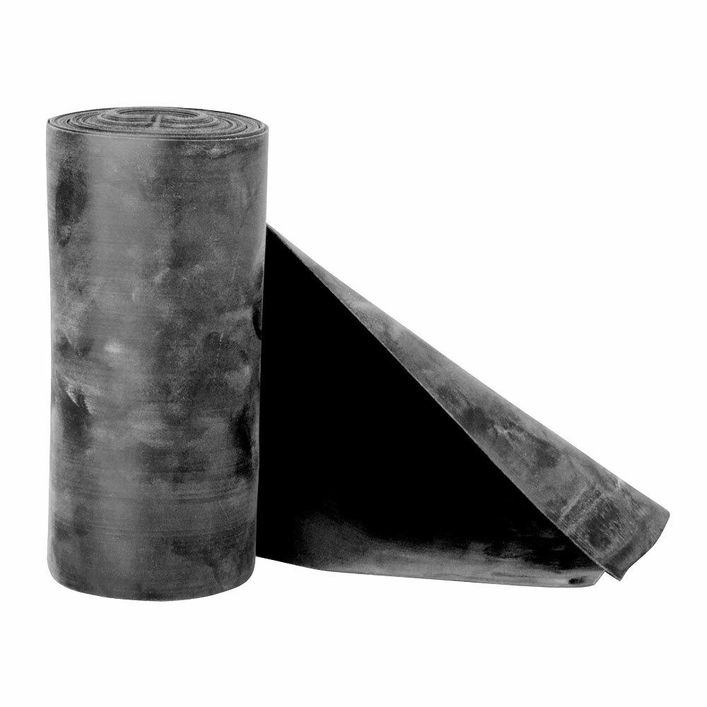 xml-elasticni-trak-insportline-morpo-roll-55-m-x-heavy-0