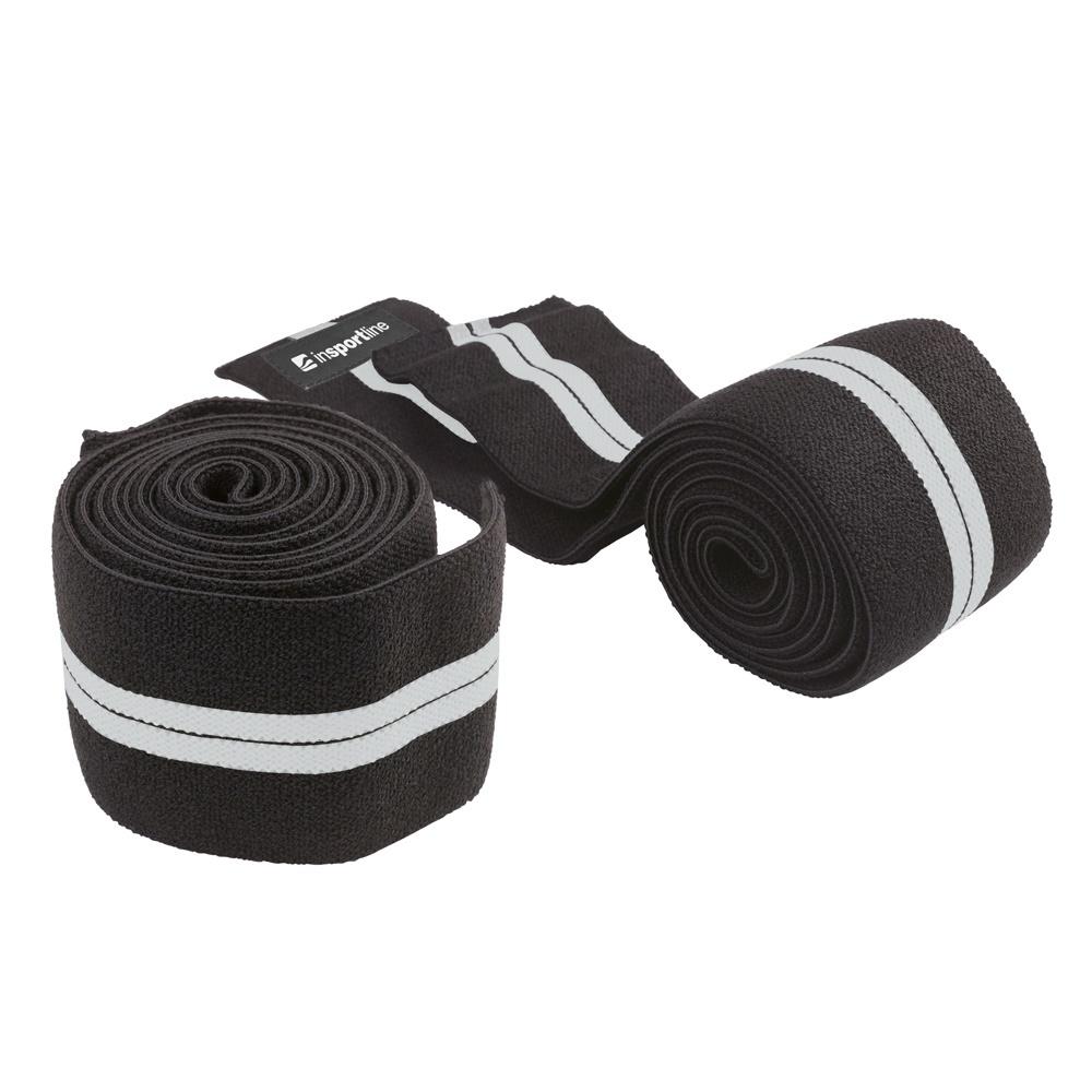 xml-elasticni-trak-za-koleno-insportline-kneewrap-0