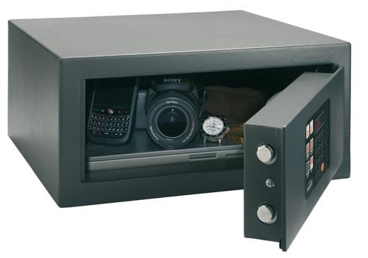 xml-elektronski-sef-z-elektricnim-pogonom-indel-b-model-safe-30e-basic-0
