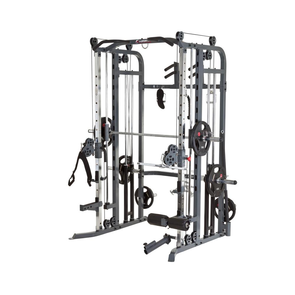 xml-fitnes-stojalo-insportline-cable-column-cc500-0