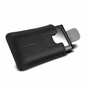 xml-garmin-torbica-usnjena-magnet-nvi-5-010-11951-00-0