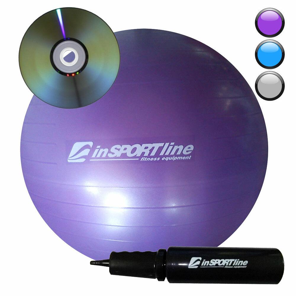 xml-gimnasticna-zoga-insportline-comfort-ball-55-cm-0