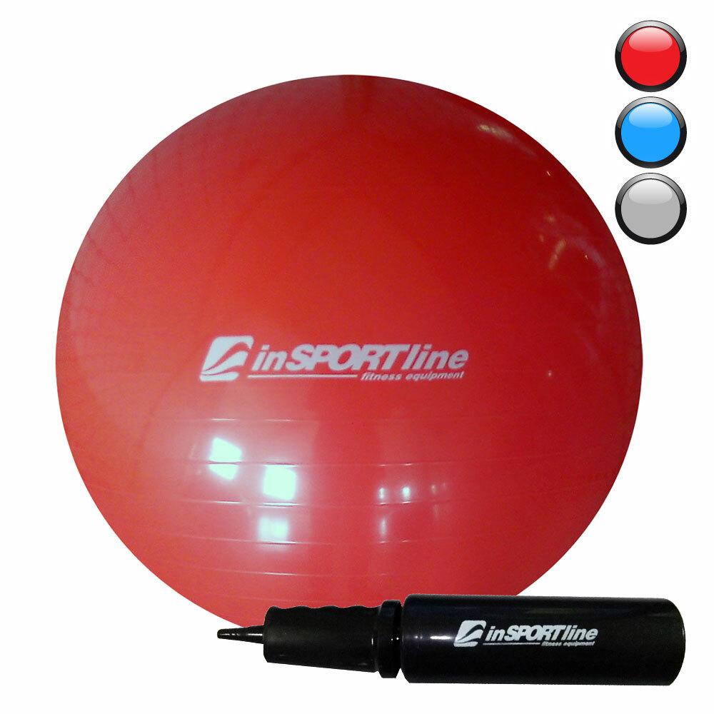 xml-gimnasticna-zoga-insportline-top-ball-45-cm-0