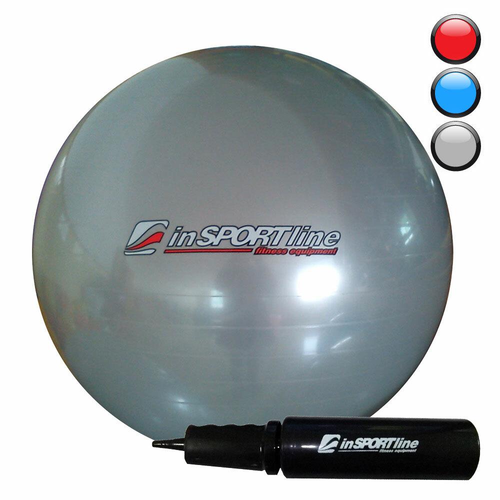xml-gimnasticna-zoga-insportline-top-ball-75-cm-0