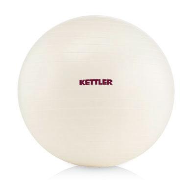xml-gimnasticna-zoga-kettler-o-65-cm-bela-0