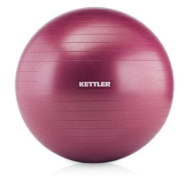 xml-gimnasticna-zoga-kettler-o-75-cm-brdo-0