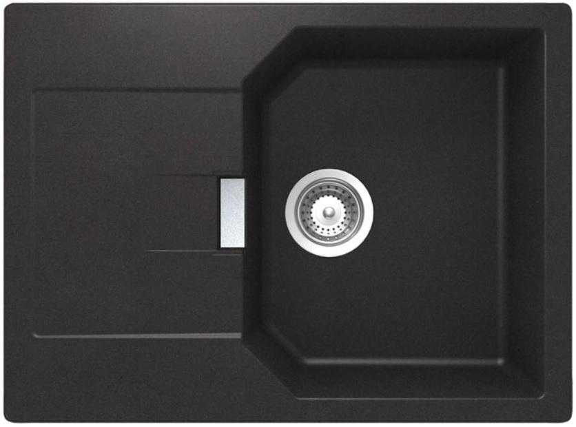 xml-granitno-pomivalno-korito-schock-manhattan-d-100s-nero-1