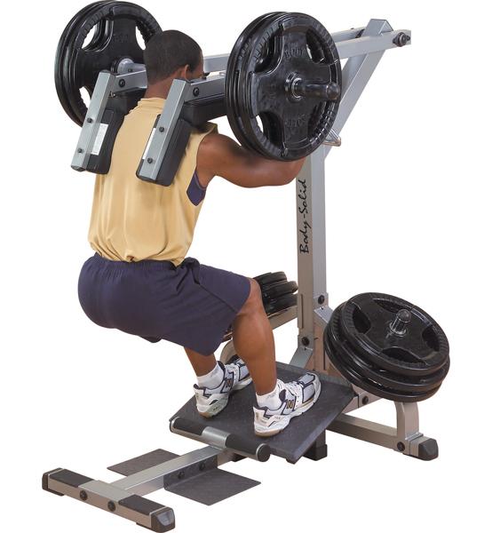 xml-gscl360-body-solid-leverage-squatcalf-naprava-0