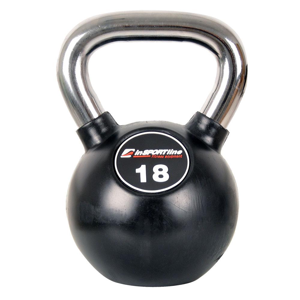 xml-gumirana-insportline-ketlebel-utez-18-kg-s-kromiranim-rocajem-0