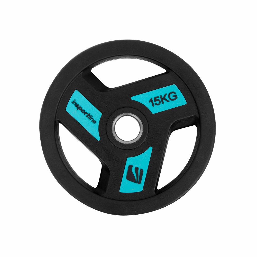 xml-gumirana-olimpijska-utez-insportline-herk-15-kg-0