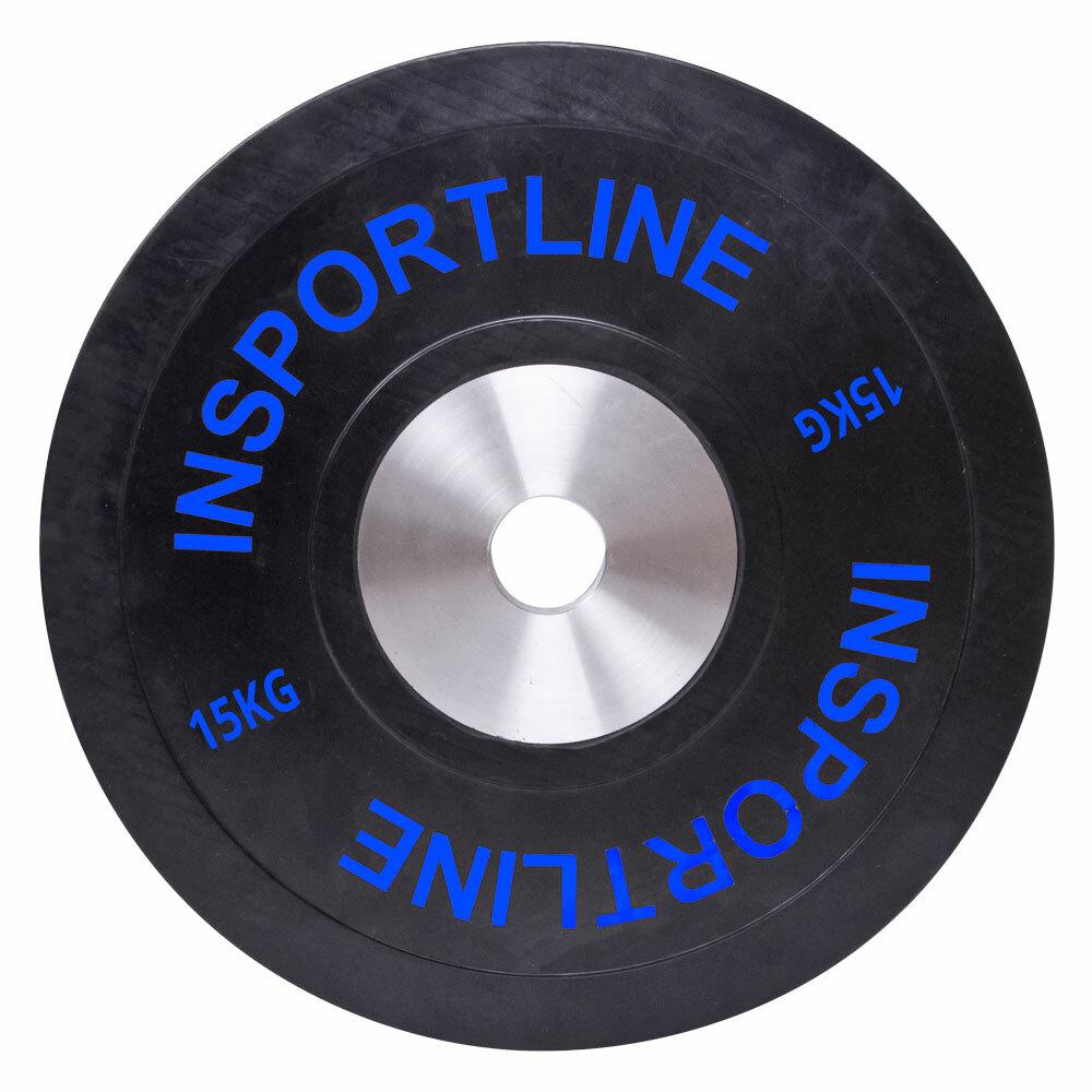 xml-gumirana-utez-insportline-bumper-olympic-15-kg-0