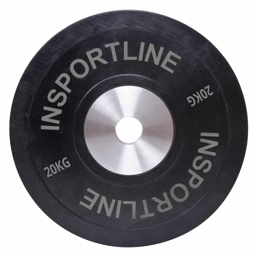 xml-gumirana-utez-insportline-bumper-olympic-20-kg-0