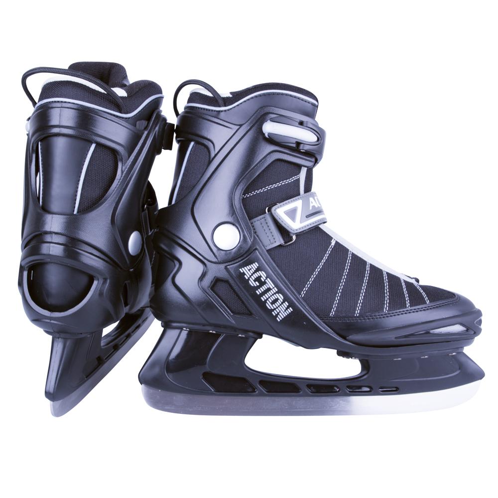xml-hokejske-drsalke-action-skury-0