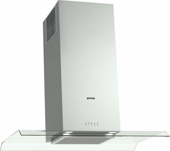 xml-ihgc933e16x-0