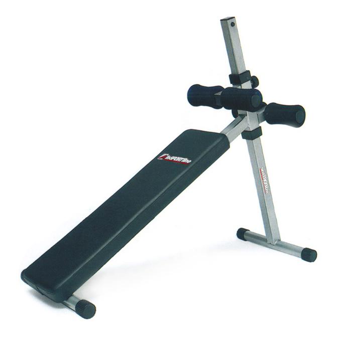 xml-insportline-ab-crunch-bench-0