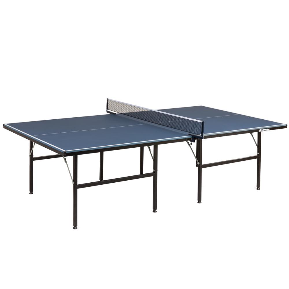 xml-insportline-balis-miza-za-namizni-tenis-0