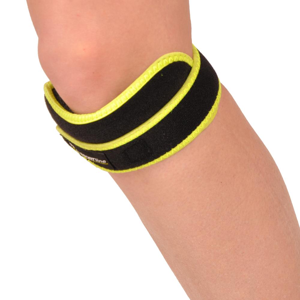 xml-insportline-magnetic-bamboo-patellar-knee-bandage-0