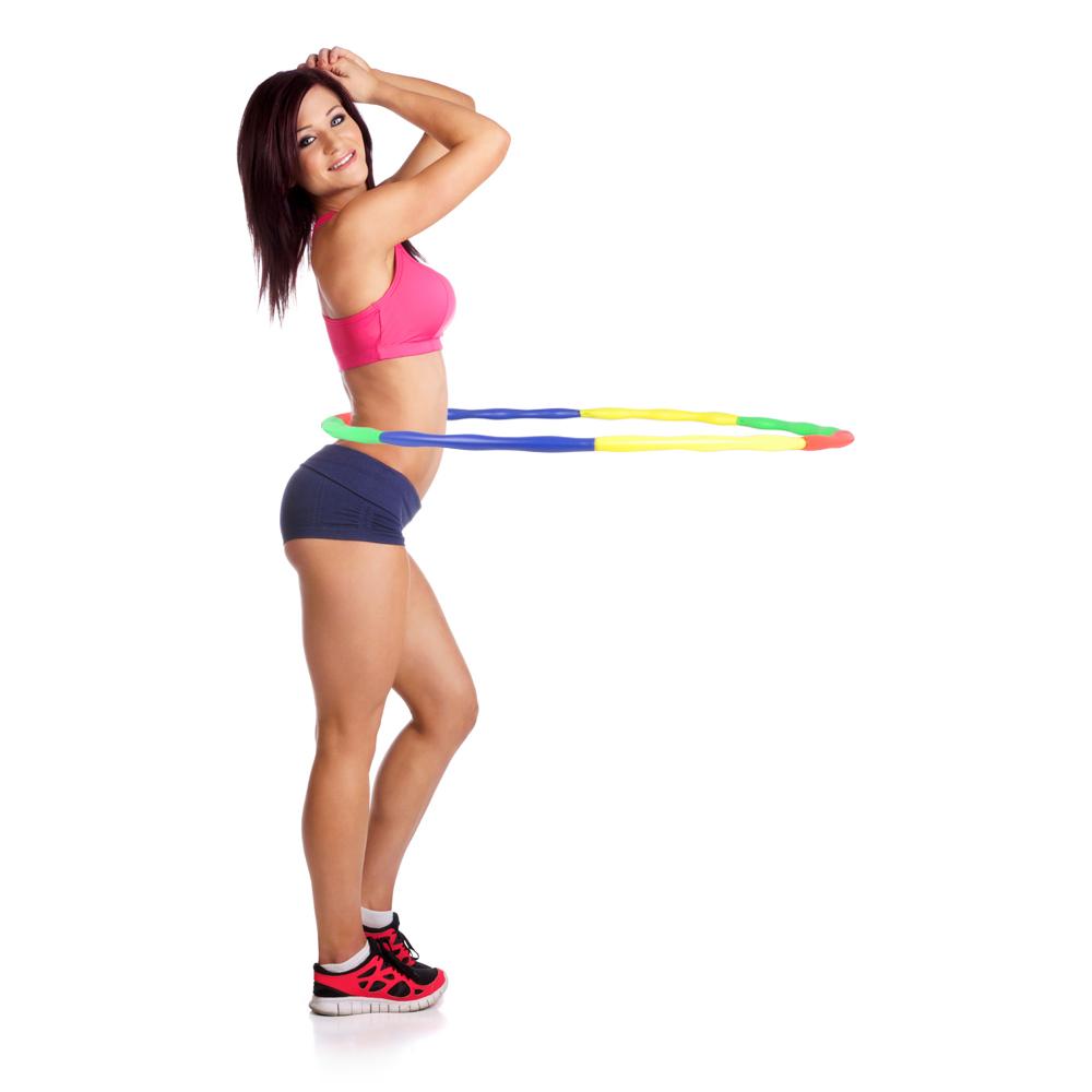 xml-insportline-obroc-weight-hoop-87-cm-0