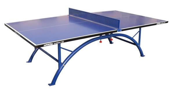 xml-insportline-outdoor-100-miza-za-namizni-tenis-0