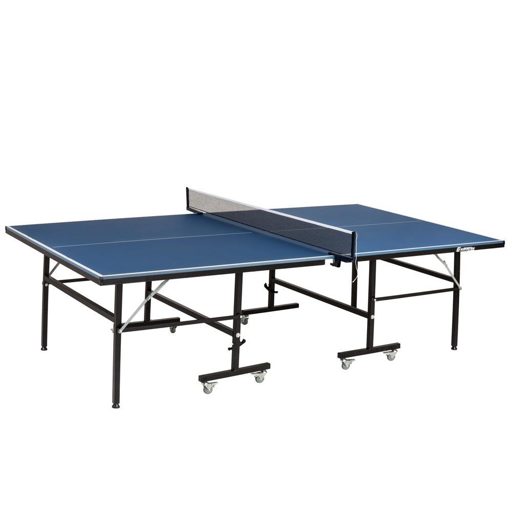 xml-insportline-pinton-miza-za-namizni-tenis-0