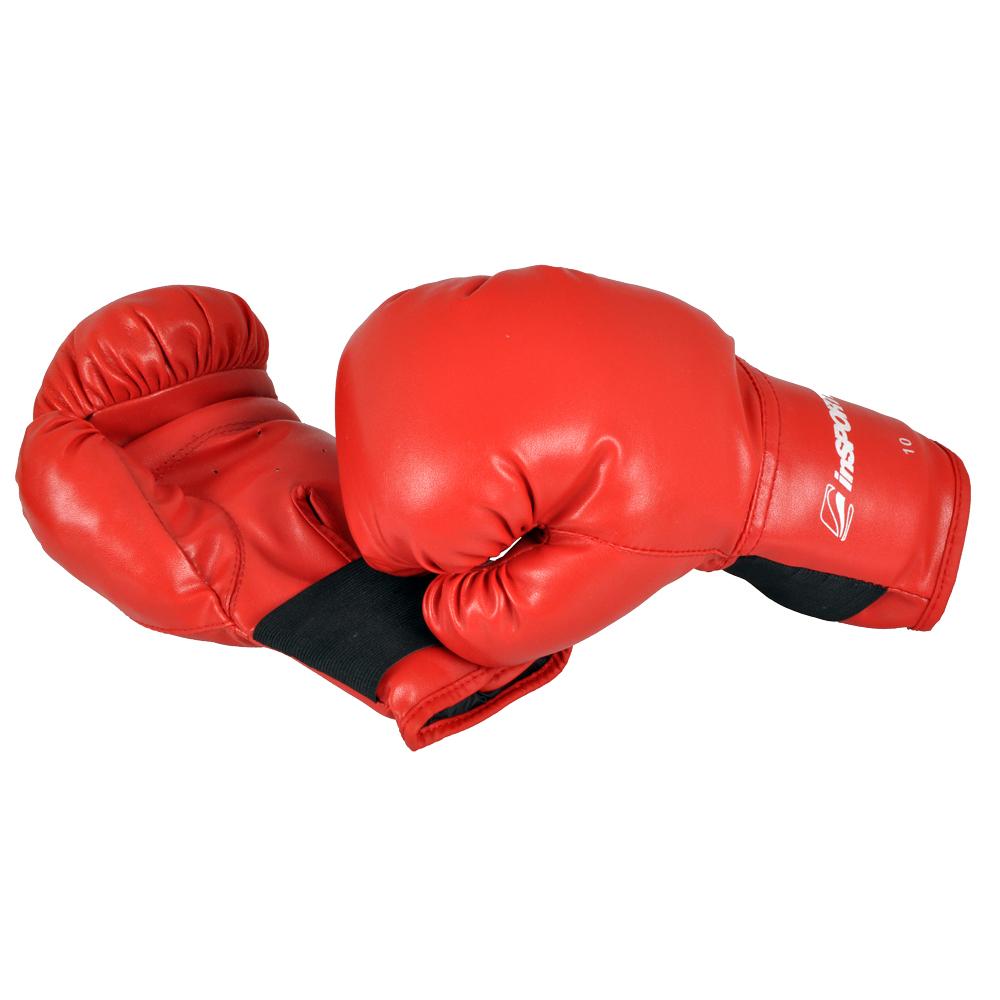 xml-insportline-rokavice-za-boks-0