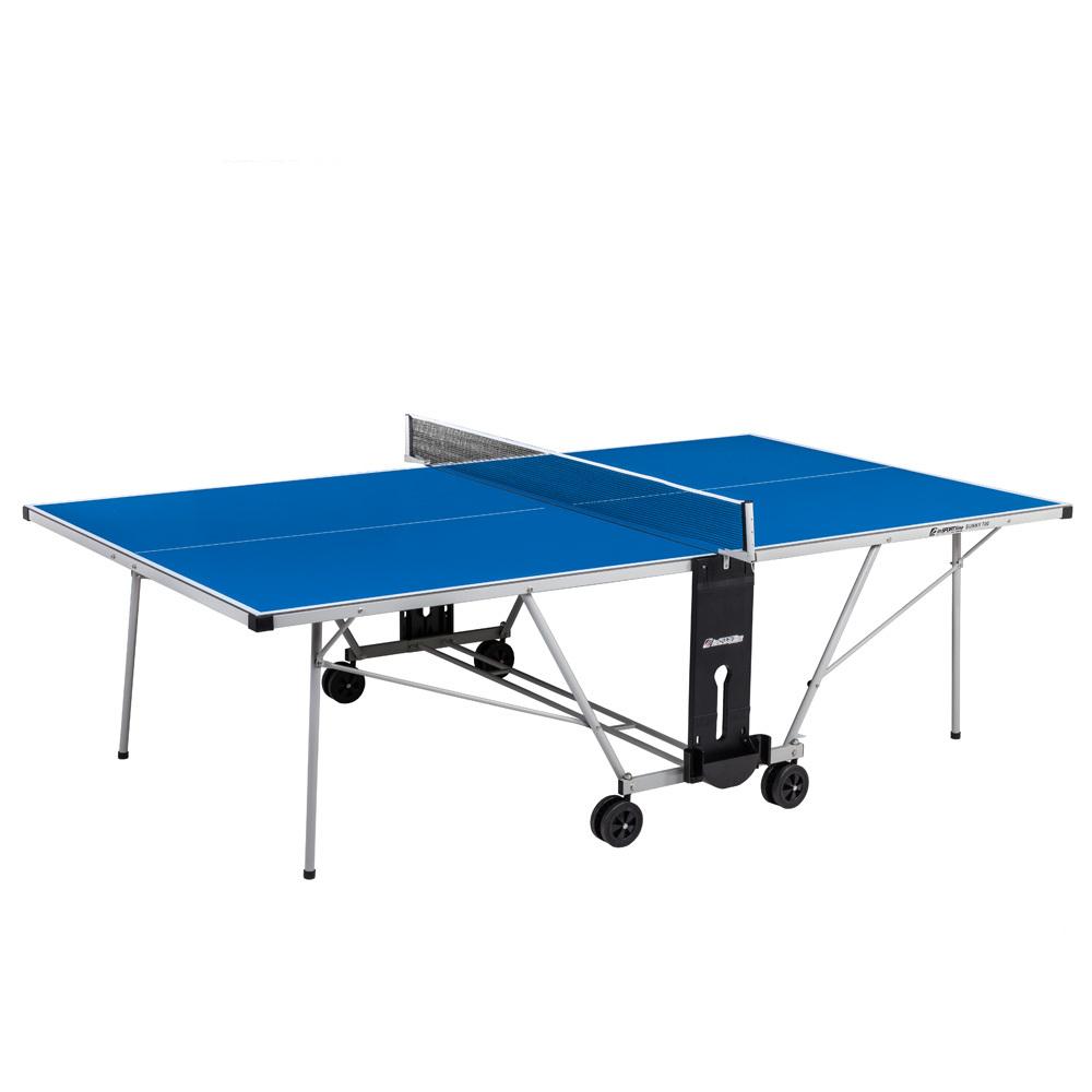 xml-insportline-sunny-700-miza-za-namizni-tenis-0