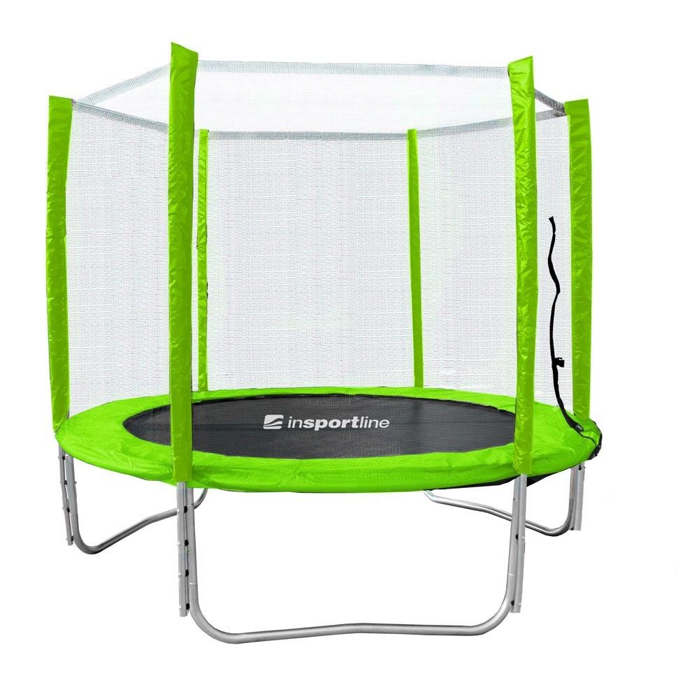 xml-insportline-trampolin-set-froggy-pro-183-cm-9