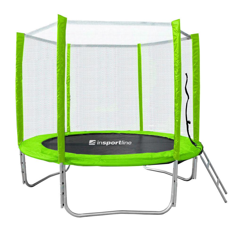 xml-insportline-trampolin-set-froggy-pro-244-cm-9
