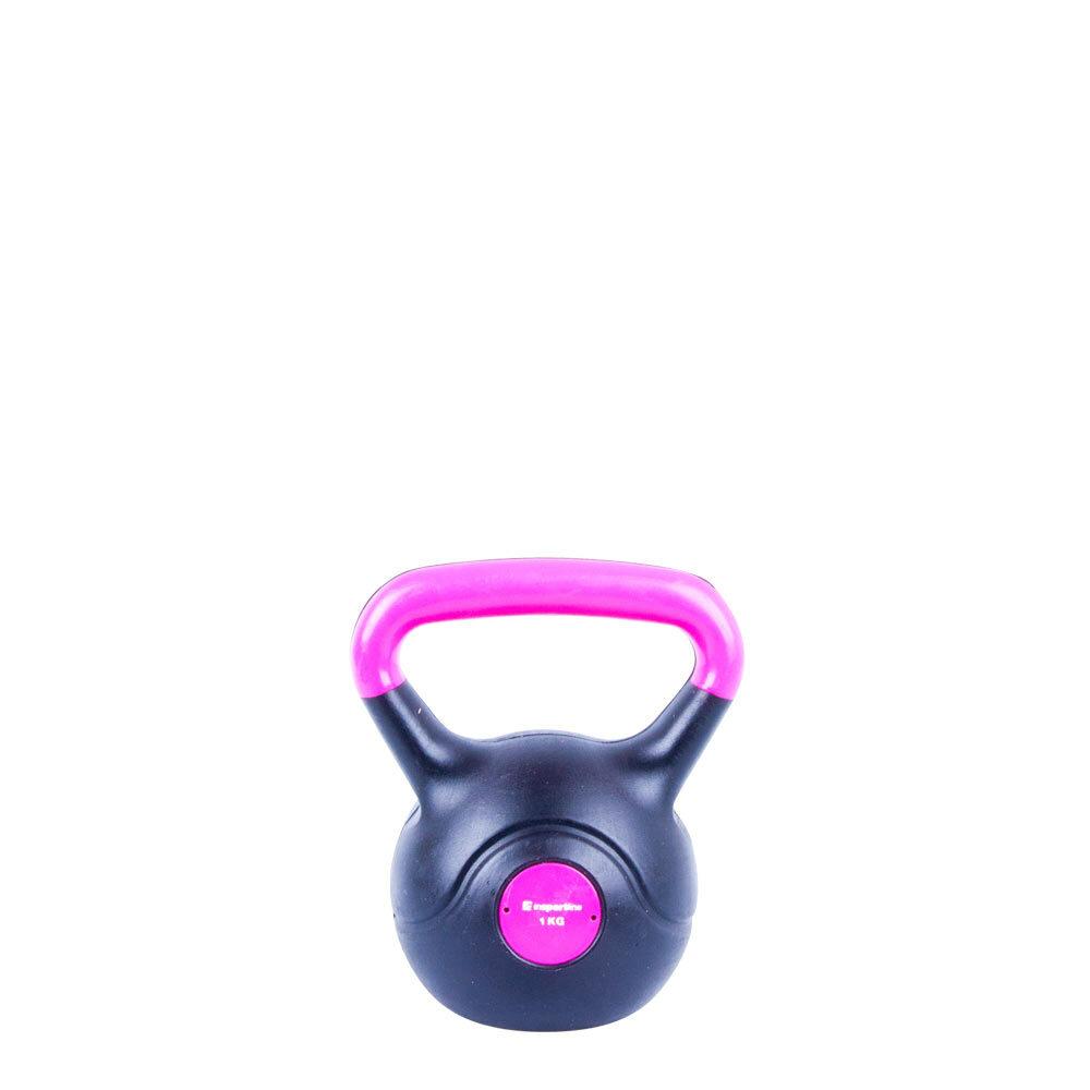 xml-insportline-vin-bell-dark-utez-1-kg-0