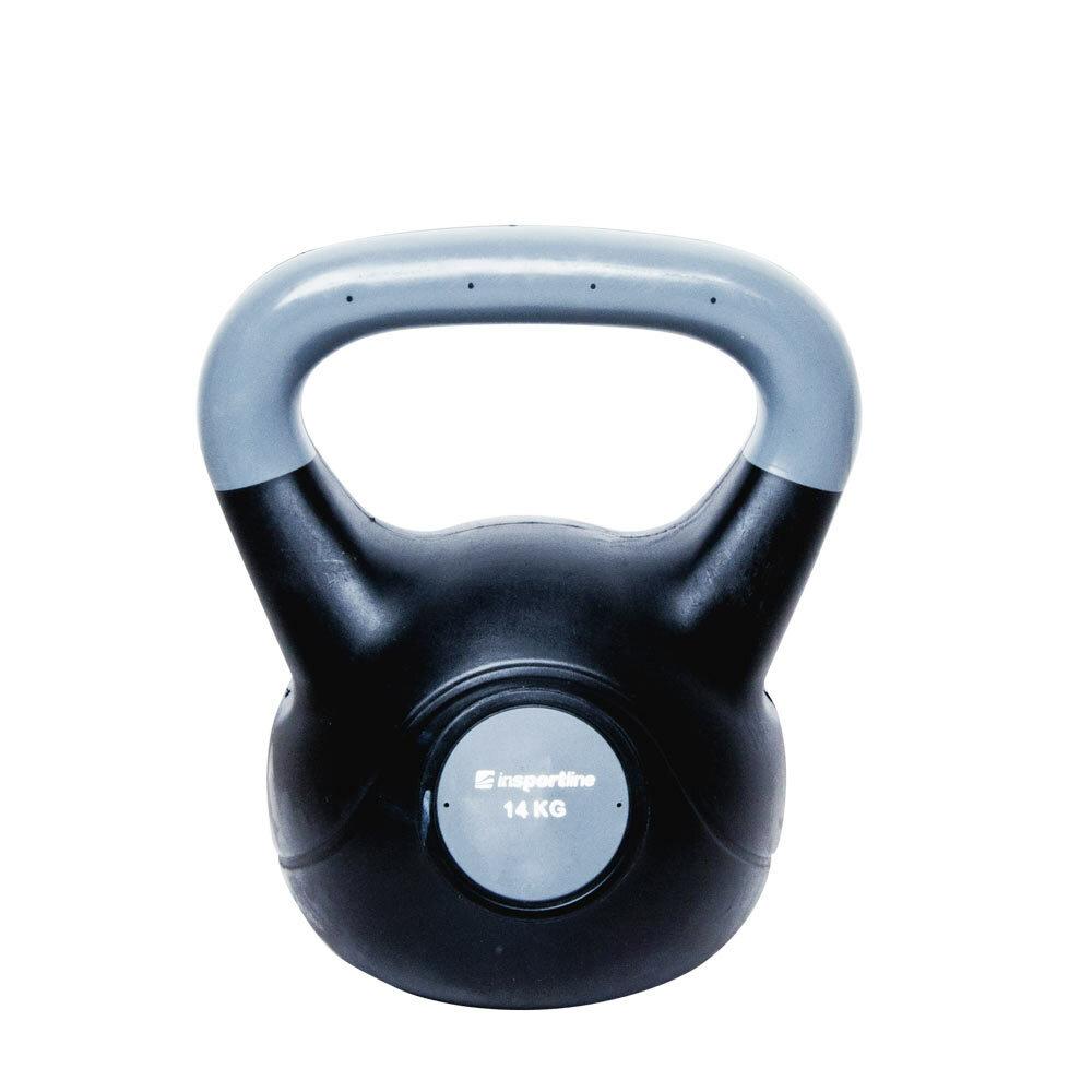 xml-insportline-vin-bell-dark-utez-14-kg-0