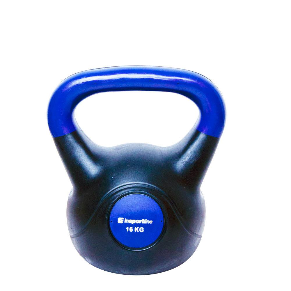 xml-insportline-vin-bell-dark-utez-16-kg-0