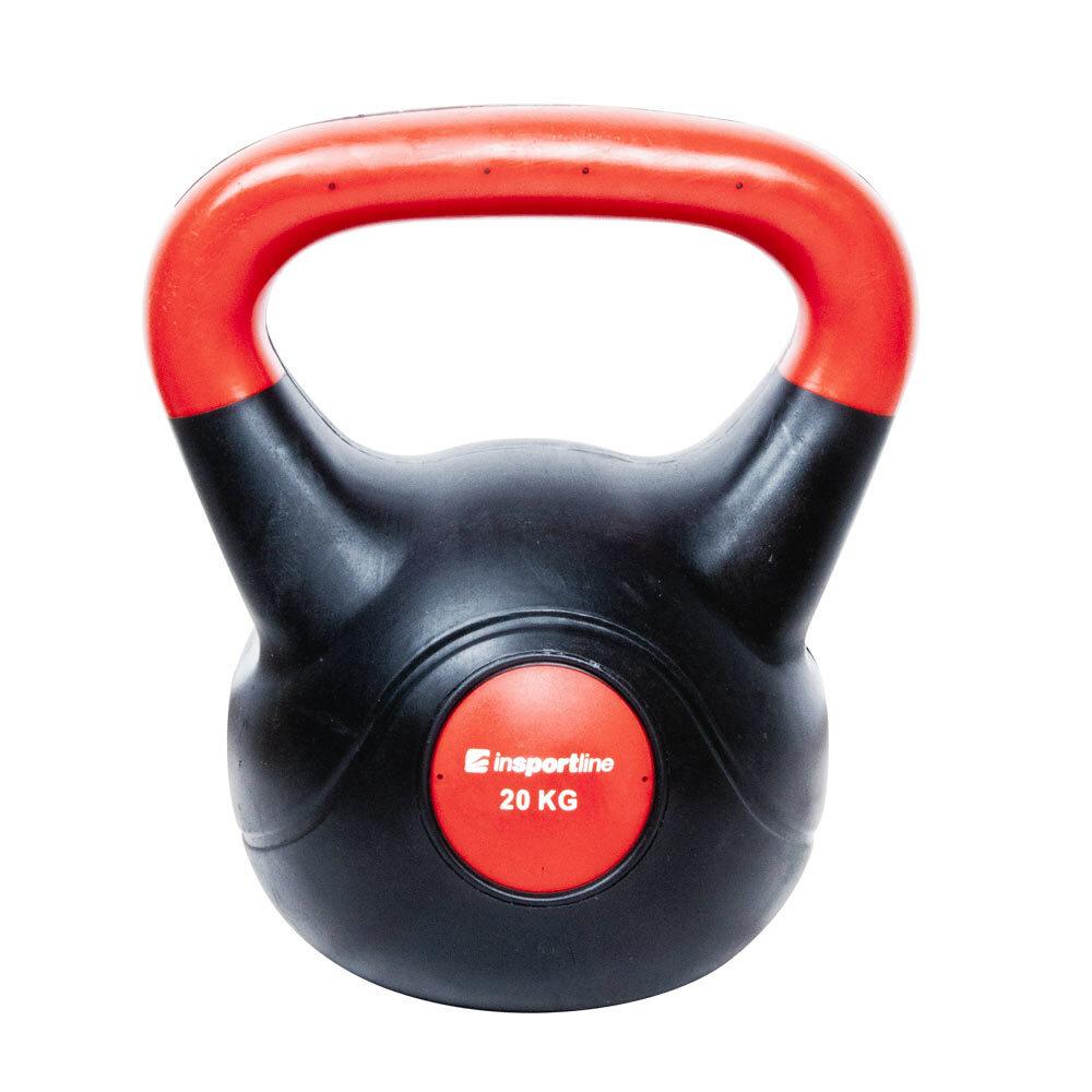 xml-insportline-vin-bell-dark-utez-20-kg-0