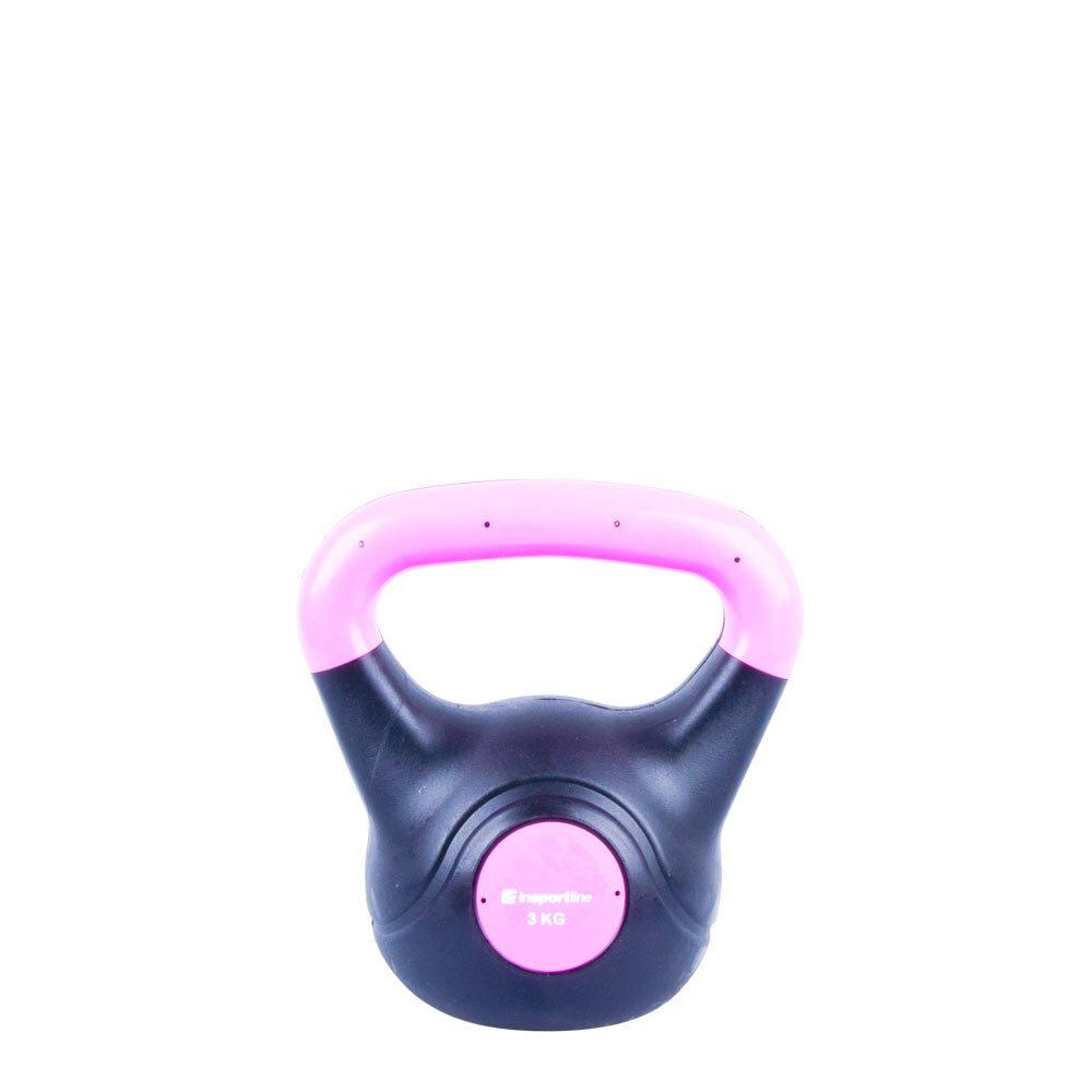 xml-insportline-vin-bell-dark-utez-3-kg-0